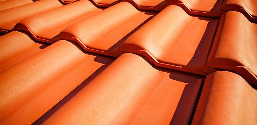 Tile Roofs, Tin Roofs & Slate Roofs