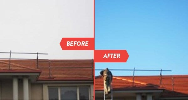 before-after-img-4