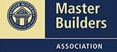 master-build