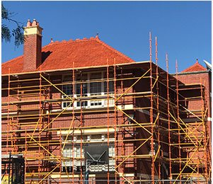 Roofing Melbourne Roof Restoration Melbourne Roof Repairs